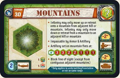 mm_compendium_terrain_30 (1)