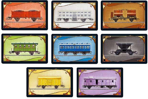 trains_0