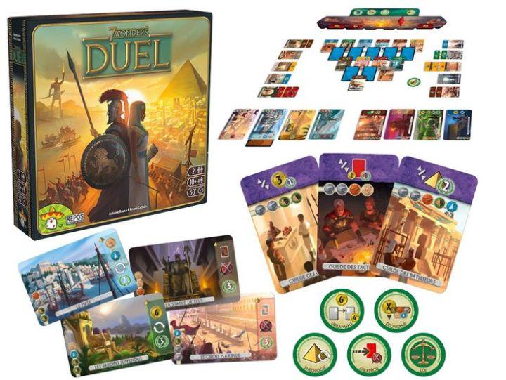 3834f749742f1cc9863a1b47f31c5bf6---wonders-duel
