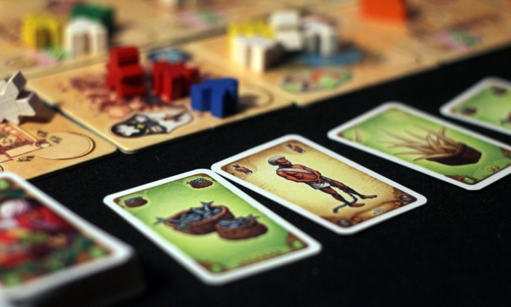 five-tribes-resource-cards.jpg