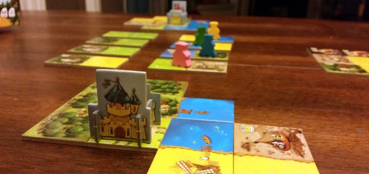 review_kingdomino.jpg