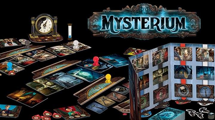 mysterium-layout